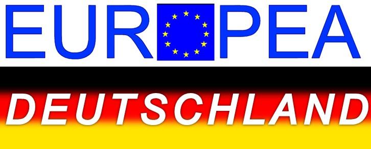 Logo_EUROPEA_DEU