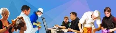 European Forum Apprenticeship