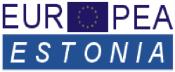 EUROPEA_Estonia_logo