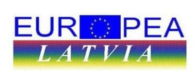 Europea Latvia