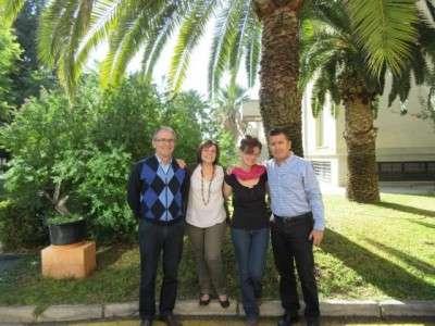 Judit+Equipo directivo (web)