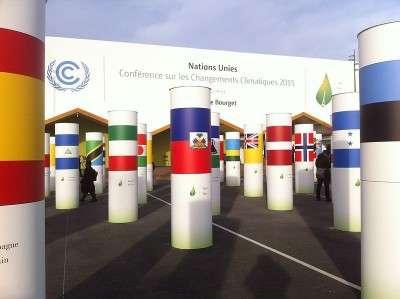 COP21_-_CC_Surfnico