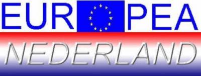 Europea Netherland