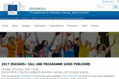 erasmus-call-for-proposals-2017