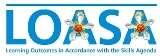 loasa-logo-website