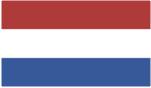netherlandflag