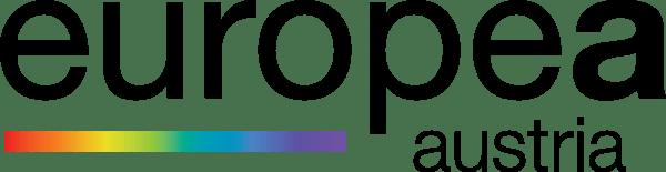 logo-europea-austria