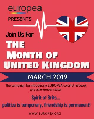 ca4a82d69dce02 Month of United Kingdom on website
